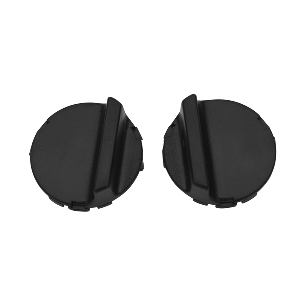 Left / Right Rear Cover Repair Parts For DJI Mavic Pro Drone Motor Arm Replacement Left / Right Rear Cover For DJI Mavic Pro