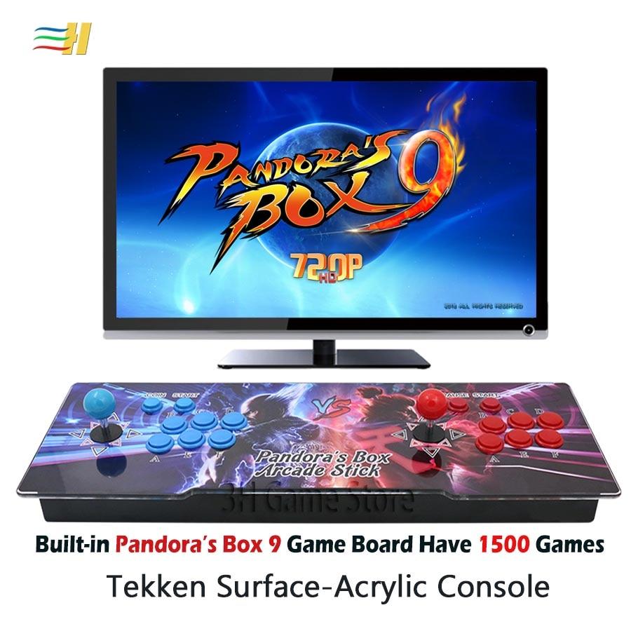 Neo Geo AES 161 dans 1 Combats Jamma NEO GEO AES Cartouches pour Jamma Jeu Arcade Machine arcade cartouches