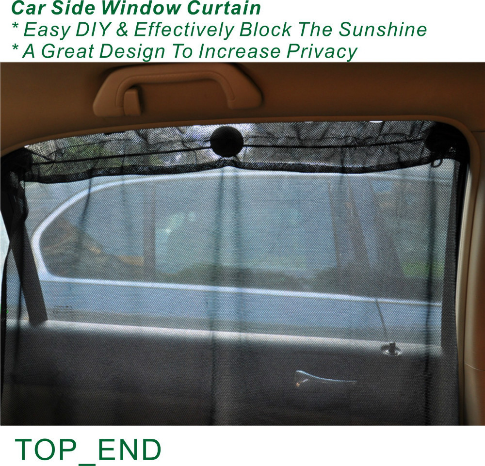 Shipping A Car >> curtain side Picture - More Detailed Picture about ...