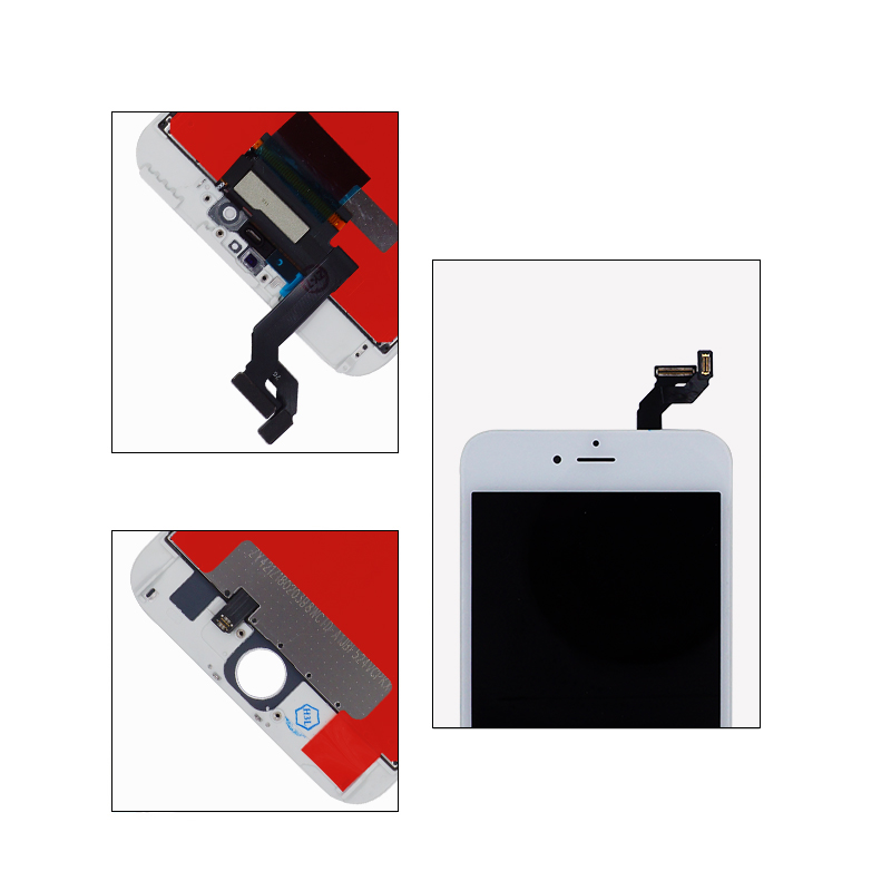 iPhone 6S Plus LCD Screen