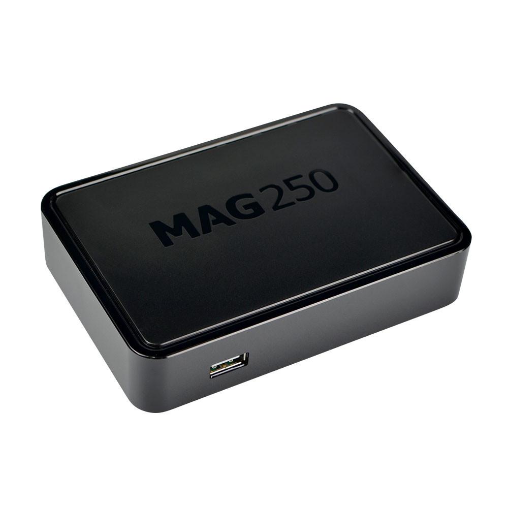 Mag250-5