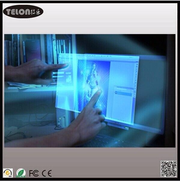 window-holographic-rear-screen-film-Proj