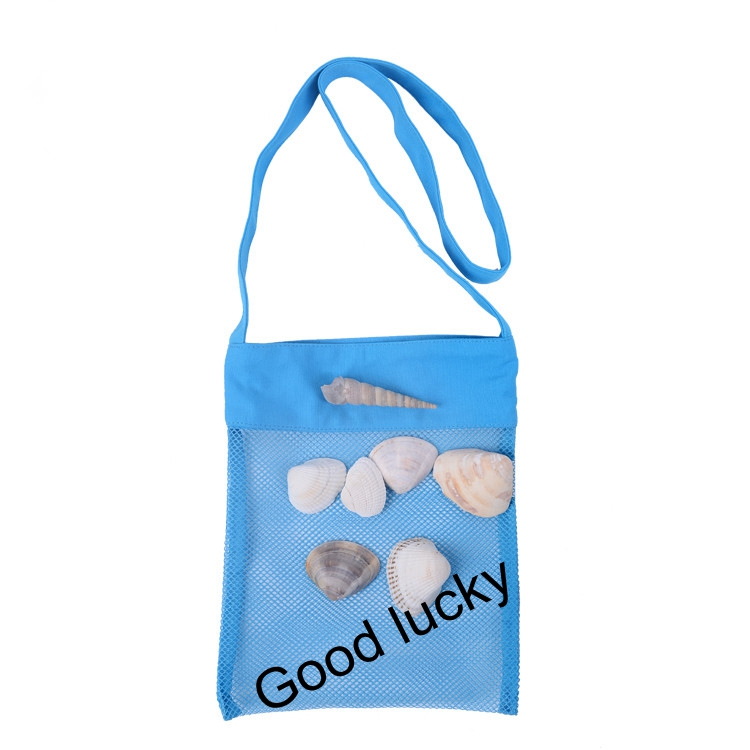 Compare Prices on Kids Beach Bag- Online Shopping/Buy Low Price ...