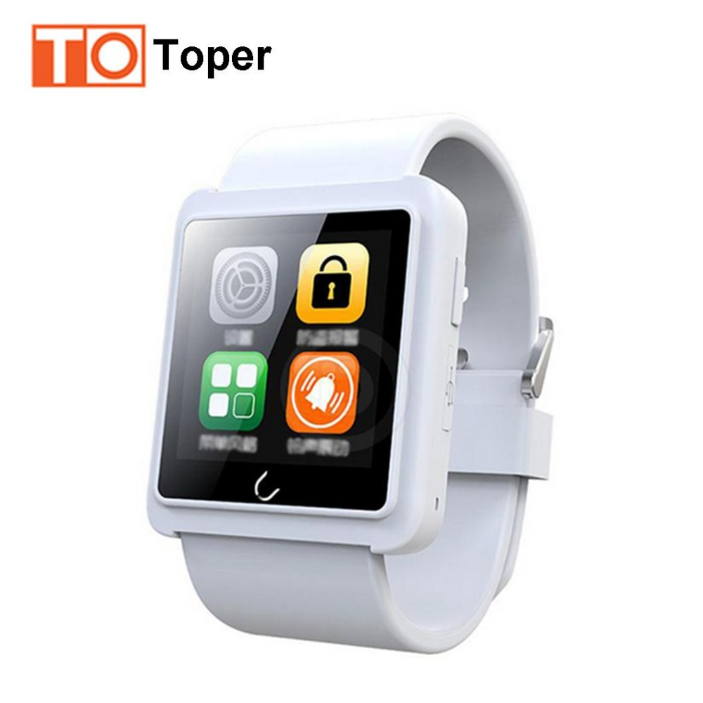 Camera Update Android Phone Online 4 ios update reviews online shopping on 2016 u10l smart watch support waterproof for iphone 6 5 5s 4s samsung s5 s4 note htc android phone updated u8 u10 watch