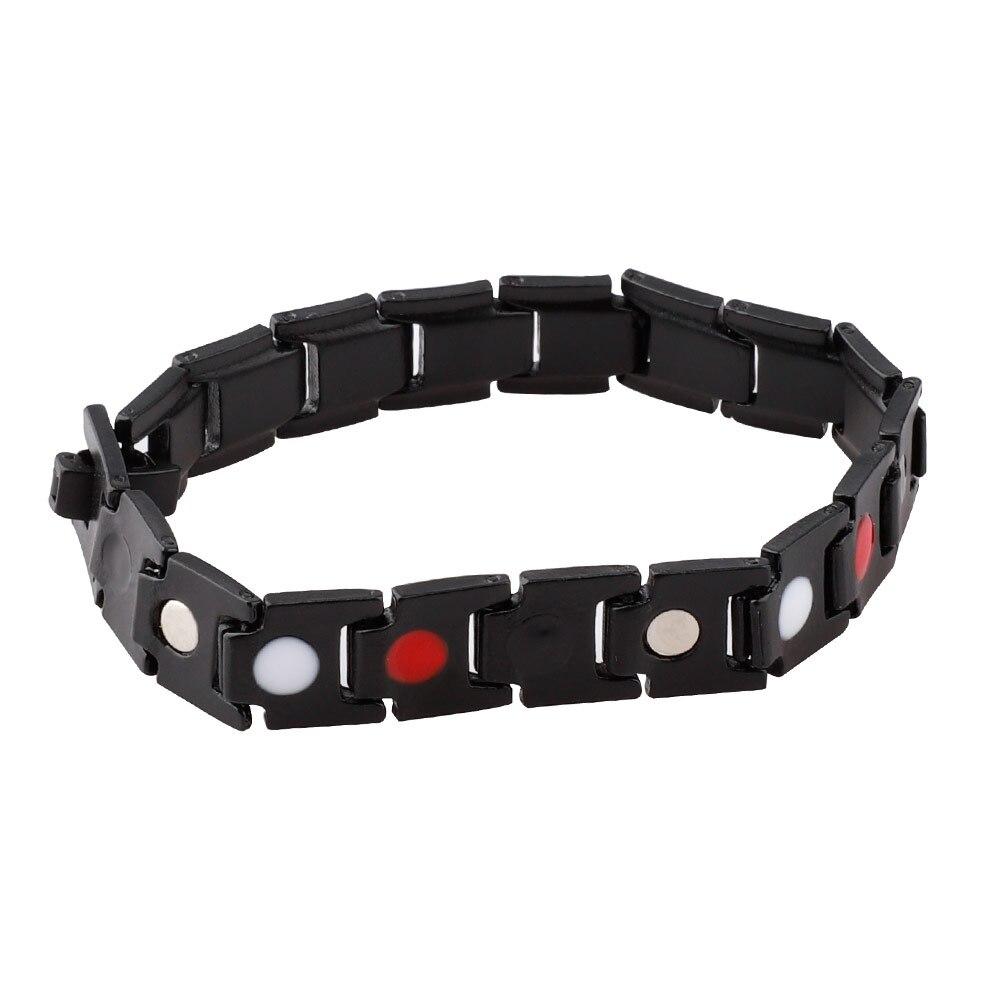 Magnetic Hemae Copper Bracelet Men S