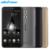 Original ulefone mt6737t gemini teléfono celular 3g ram 32g rom quad núcleo 5.5 pulgadas Android 6.0 de Doble Cámara de 4G LTE Smartphone Desbloquear