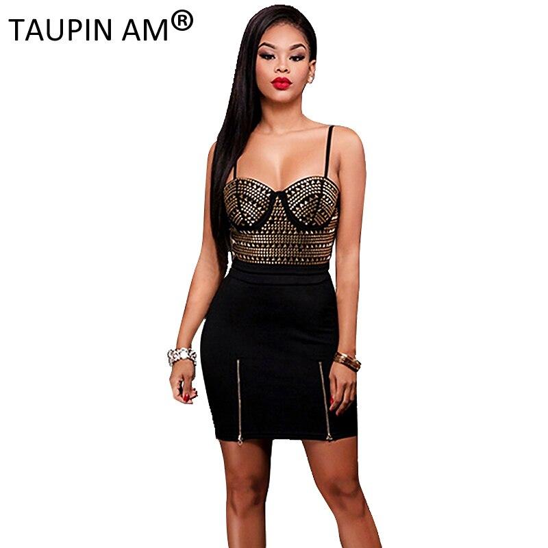Online Get Cheap Womens Dress Suits Cheap -Aliexpress.com ...