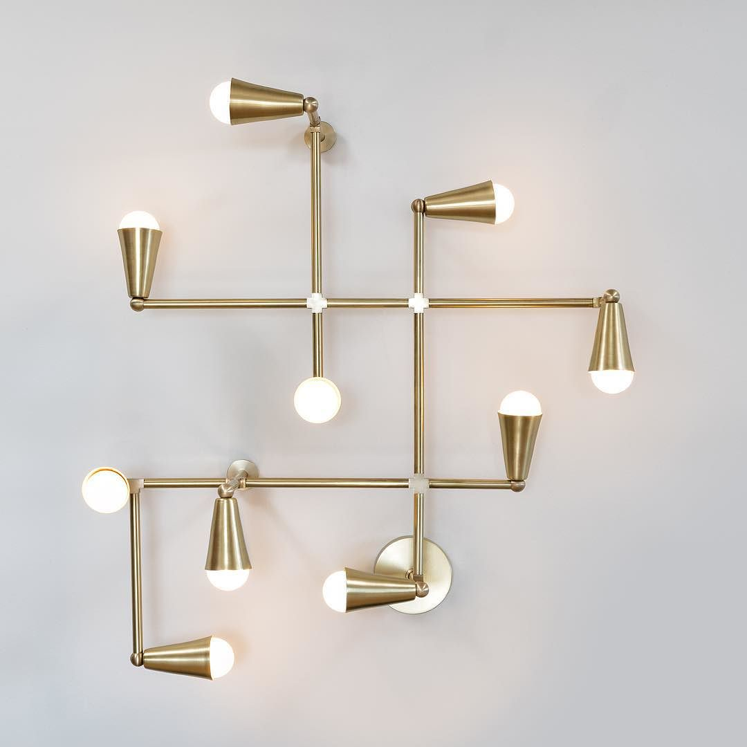 Modern magic beans DNA iron loft glass ceiling light bar coffee shop branches retro bedroon dining room ceiling lamp modern magic beans dna iron loft glass ceiling light bar coffee shop branches retro bedroon dining room ceiling lamp