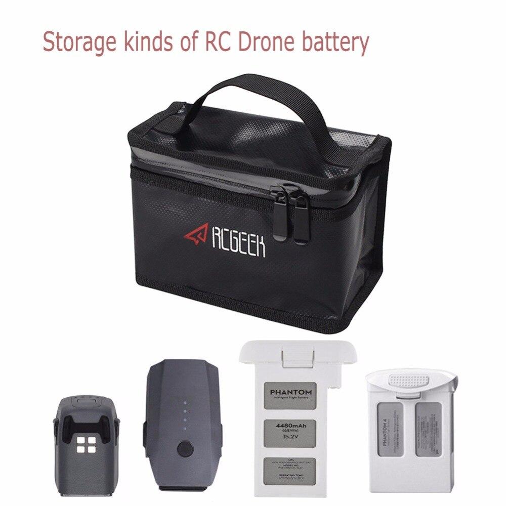 Заказать защита от падения мягкая mavic air фильтр nd32 для дрона спарк комбо