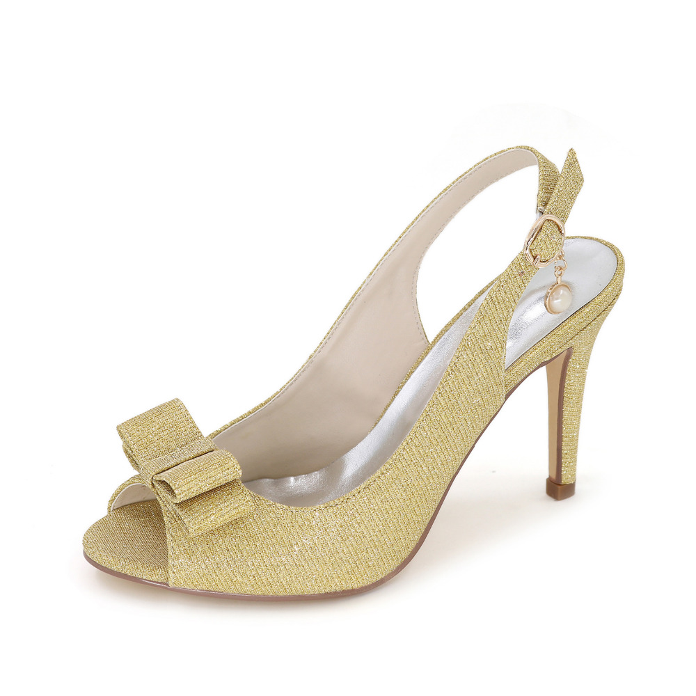 Buy Strappy Heels
