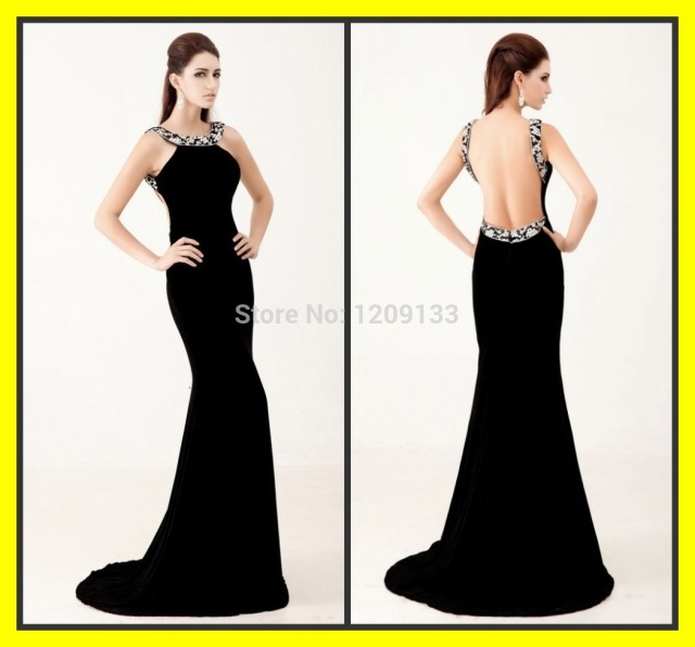 7217a6221198 Ladies Evening Dress Dresses Tall Women Designer Cocktail Sue Wong  Turquoise Sheath Floor-Length Built-In Bra 2015 Free Shipping