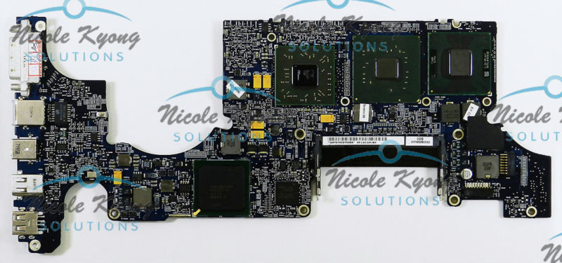 100% working 17 820-2059-A 2006 MA611LL/A 661-4235 T7600 2.33GHz X1600 256MB motherboard Logic Board for iMac A1212 2006 100% working 17 820 2059 a 2006 ma611ll a 661 4235 t7600 2 33ghz x1600 256mb motherboard logic board for imac a1212 2006