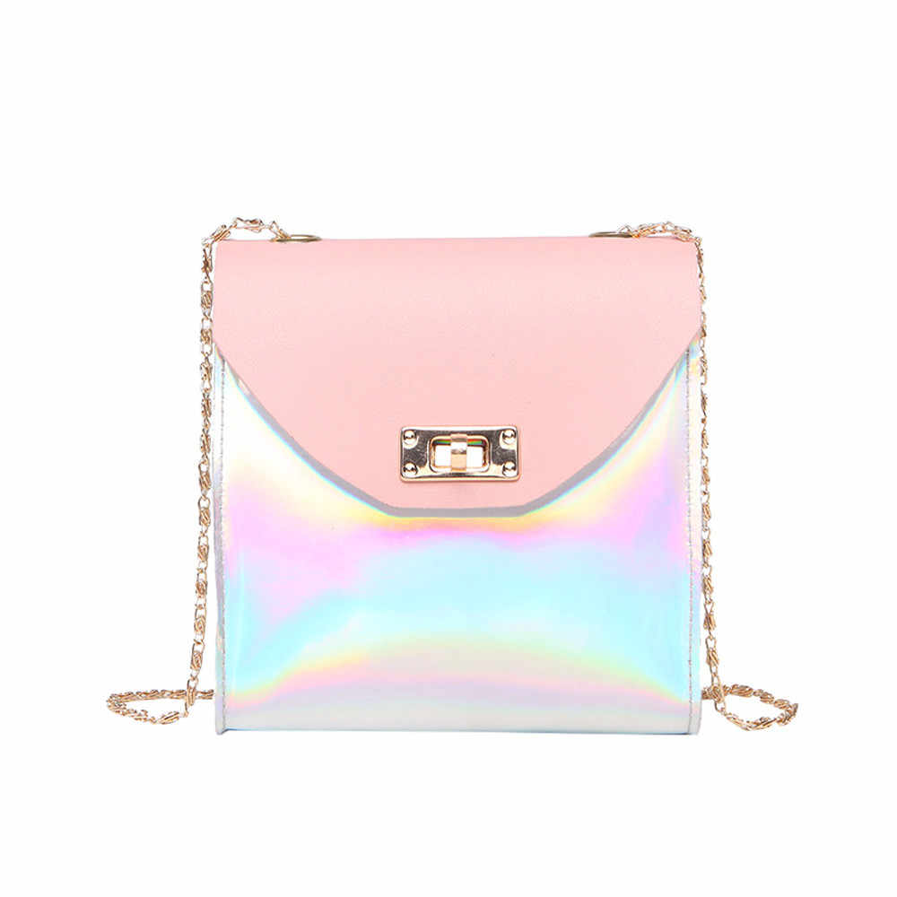 OCARDIAN Wallet Fashion Small Mini Cut Marvel Women Crossbody Shoulder Bag Messenger Phone Bag Coin Bags Dropship Mar4