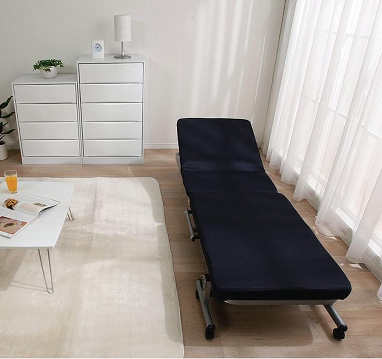 Popular Japanese Folding Bed Buy Cheap Japanese Folding