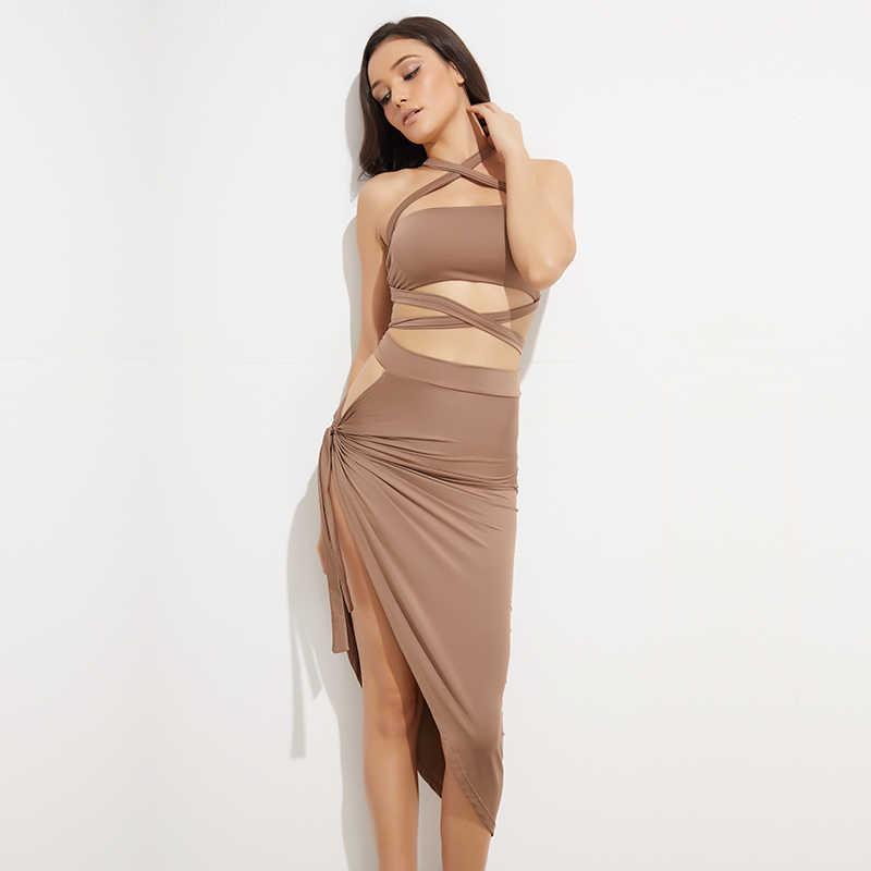 Colysmo vestido de verão feminino 2018 vestido sexy vestido de festa longo midi vestidos elegantes plus size clube roupas verão novo