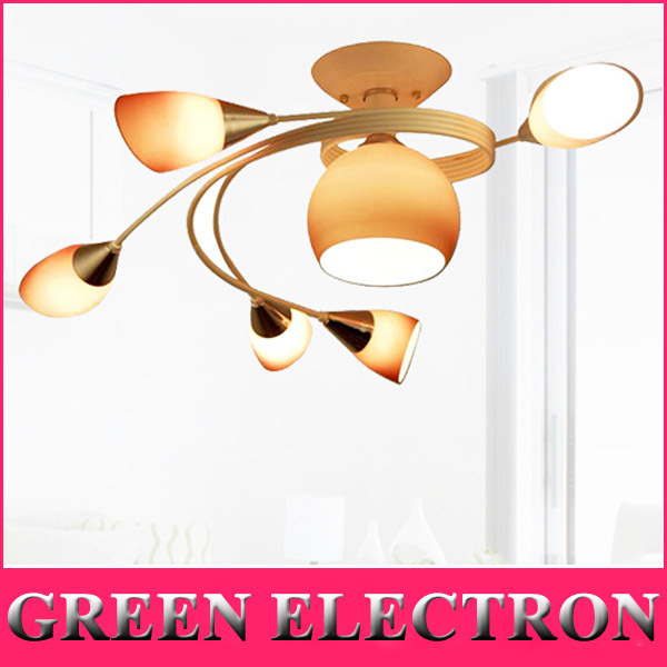 European Crystal Light Modern Living Room Creative Lamp Lighting Fixtures Parlor Bedroom Restaurant Ceiling Lights a1 master bedroom living room lamp crystal pendant lights dining room lamp european style dual use fashion pendant lamps