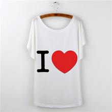 Minions Print Summer Tshirt