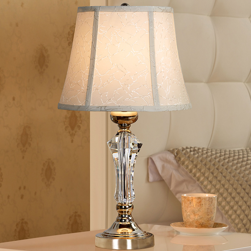 bedroom table lamps lighting fashion table lamp bedroom bedside lamp table lamp 14439