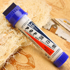 30mm Art Marker Pen ...