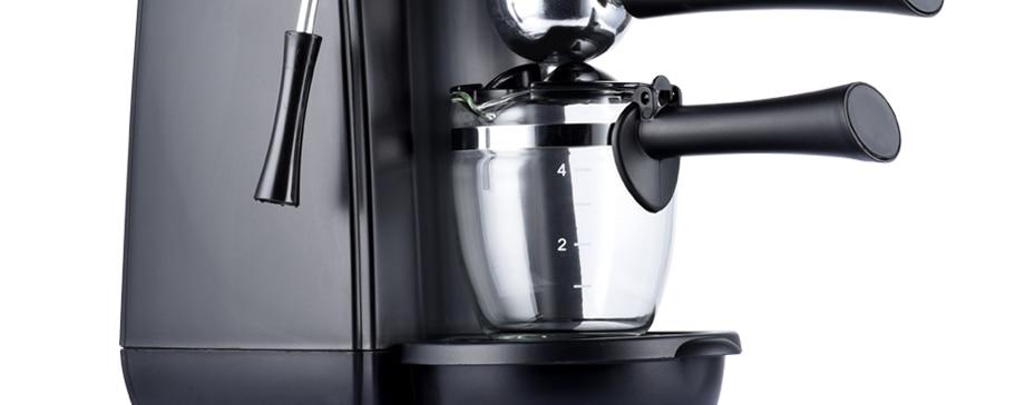 Coffee machine (31)