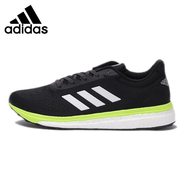 adidas boost running