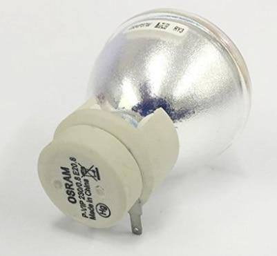 New Original Osram P-VIP 230/0.8 E20.8 Projector lamp bulb osram p vip 230 0 8 e20 8 projector lamp bulb 230w 100% original