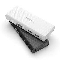 PINENG PN-953 Ngân Hàng Điện 10000 mAh Kép USB với MÀN HÌNH LCD Hiển Thị Điện thoại di động Ngân Hàng Micro USB External Battery Pack cho Điện Thoại thiết b