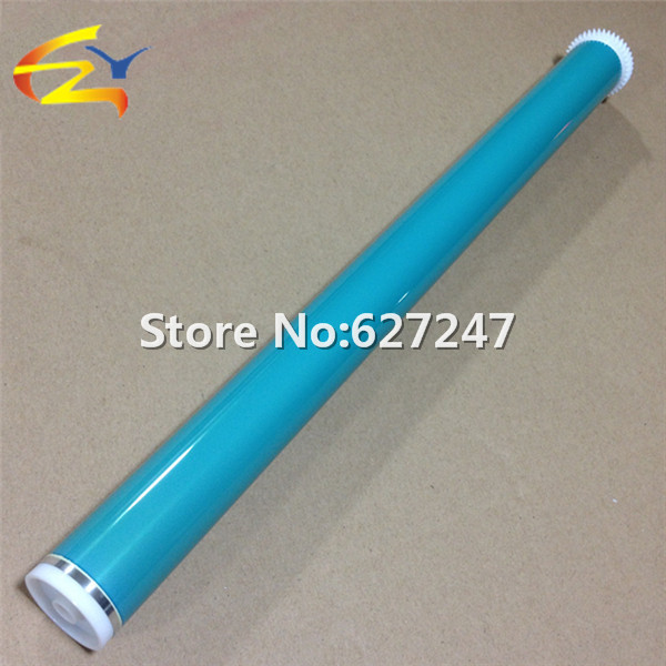 IR2230 IR2270 IR2830 IR2870  Long Life New High Quailty 2230 2270 2830 2870 Opc Drum Compatible For Canon  Opc Drum NP0037593