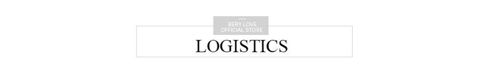 6.Logistics
