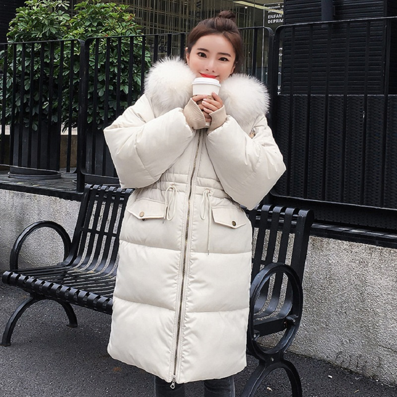 winter womens clothing womens down jacket warm jacket maternity down jacket pregnancy parkas maternity winter clothing 1782winter womens clothing womens down jacket warm jacket maternity down jacket pregnancy parkas maternity winter clothing 1782