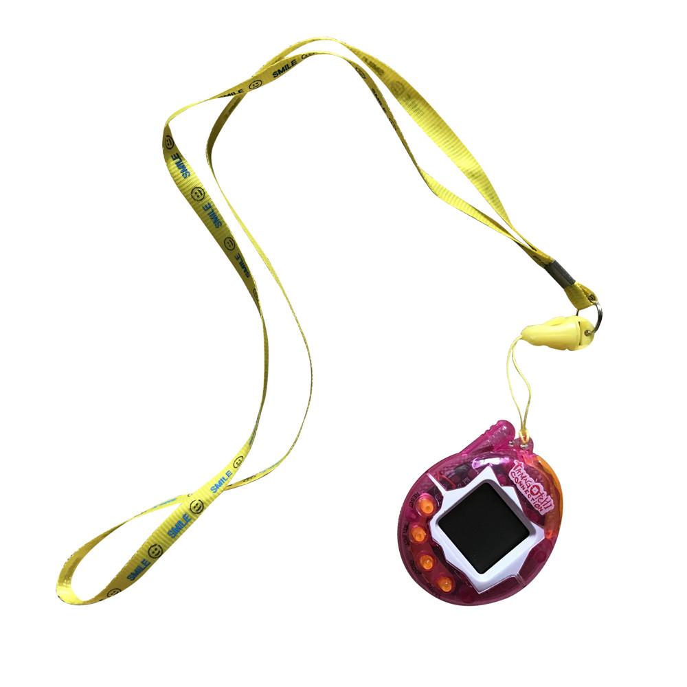 Hot-90S-Nostalgic-49-Pets-In-One-Virtual-Cyber-Pet-Toy-Funny-Tamagotchi-Gift-Keyring-2