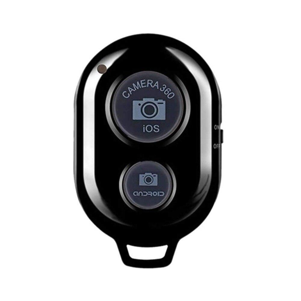 Кнопка для фото телефона bluetooth кнопка для фото bluetooth дистанционный затвор bluetooth фото пульт дистанционного управления для iphone 6 6s 7 Pau