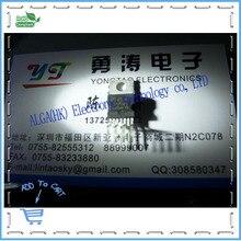 Circuito de salida de campo IC STV9325 importación absoluto aparatos de televisión especial bienvenida a consultar