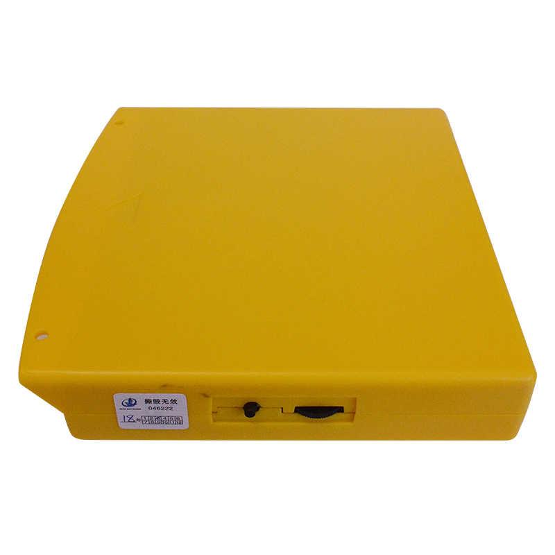 Marwey Multi Game Box 5s 999 in 1/ 1299 In 1 MAME Jamma CGA VGA Pandora DIY  Arcade Cabinet Machine Video Board PCB Cartridge Kit