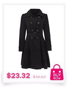 women-coat_02