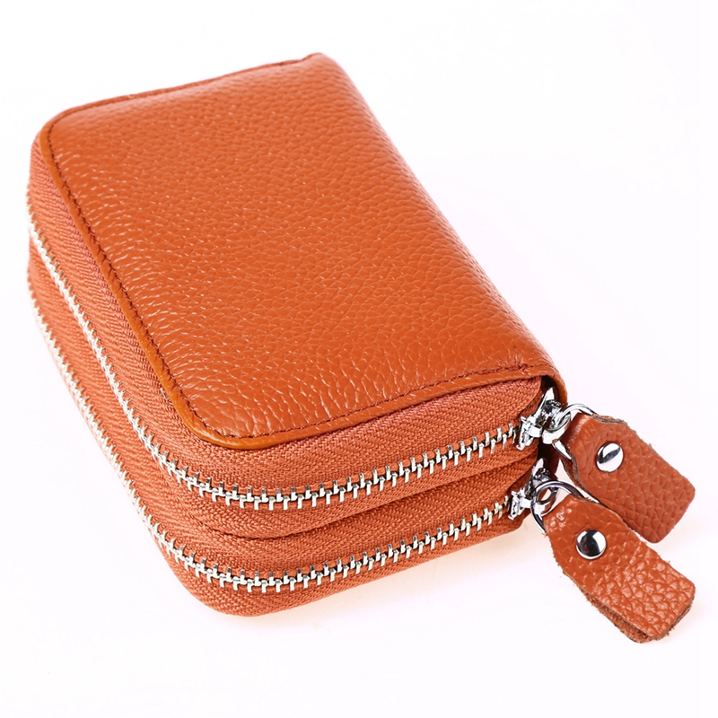 New Fashion Casual Wallets Women Hangbags Lady Solid Color Bags Leather Wallet Card Holder Bags Female Purse Clutch Long Purse new fashion female wallets smooth leather wallet women candy color long change purse brand clutch card holder pouch carteras