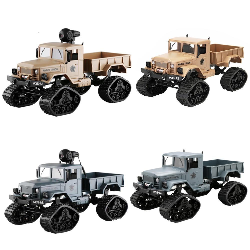 Pet Brinquedos Modelo de Dinossauro