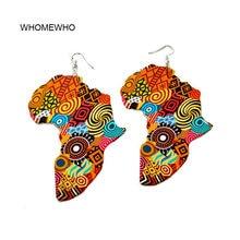 Afrikalı Kadın Boyama Ucuza Satın Alın Afrikalı Kadın Boyama