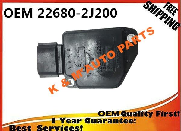 For HYUNDAI Santa Fe Santafe Veracruz IX55 Side Rearview Mirror LED Turn Signals Light Lamp blink