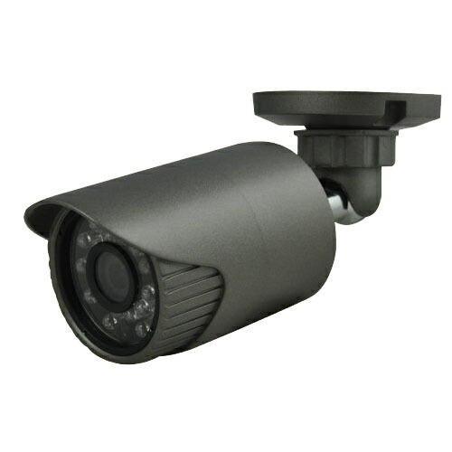 2.0M 1080P Outdoor iCloud P2P ONVIF Waterproof Bullet IP CCTV Network Camera wistino cctv camera metal housing outdoor use waterproof bullet casing for ip camera hot sale white color cover case