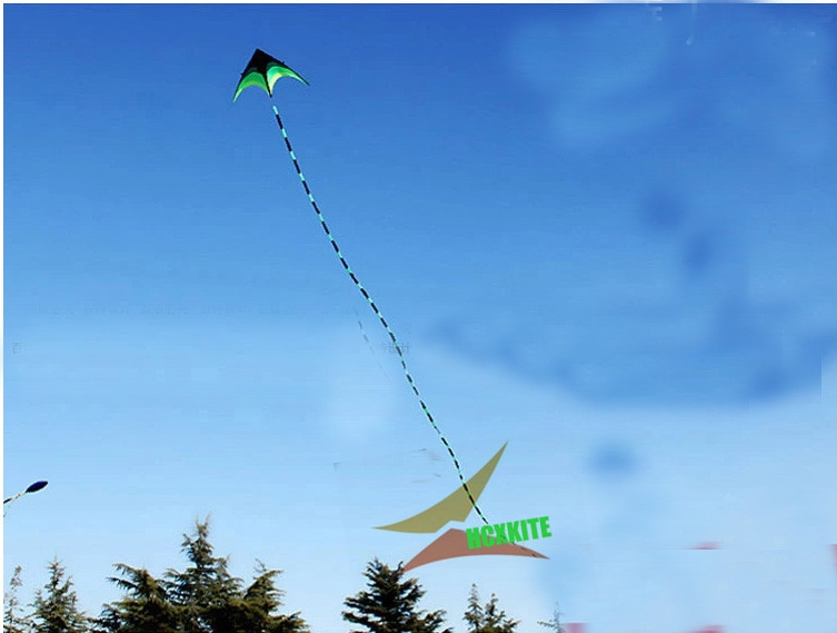 Kites quality flying handle 12