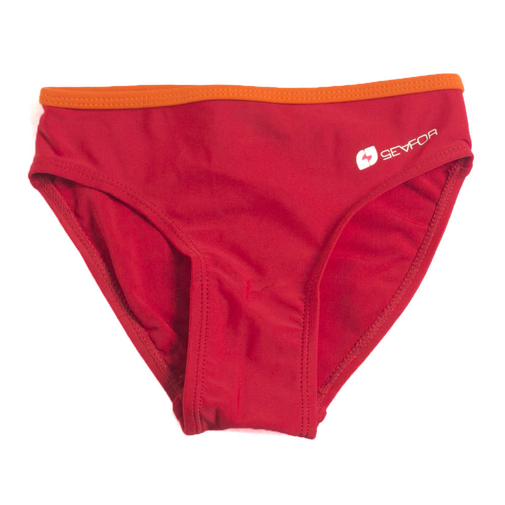 البوب الفتيات المايوه الفتيات الرياضة المايوه انقسام الرياضية السباحة الدعاوى المهنية بيكيني Tankini Biquini Infantil K564