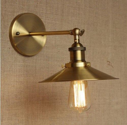 Lámpara De Mesa Giratorio Ombre Chino Original Vintage Paisaje Marino Decorative Arts Lamps