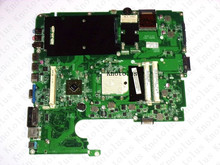 31ZY5MB0050 for Acer Aspire 7530 laptop motherboard AMD MBARH060019110 Free Shipping 100% test ok laptop motherboard for acer aspire 5050 3050 5070 amd 31zr3mb0030 mb ag306 002 mainboard free shipping