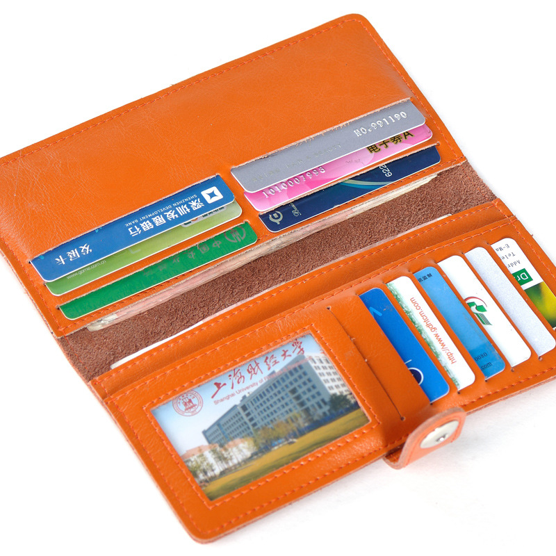 kzni feminina carteira designer mulheres 06 : Womens Wallets And Purses