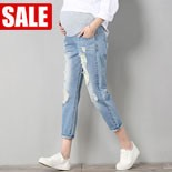 Jeans-Maternity-Pants-For-Pregnant-Women-Clothes-Trousers-Nursing-Prop-Belly-Legging-Pregnancy-Clothing-Overalls-Ninth.jpg_640x640