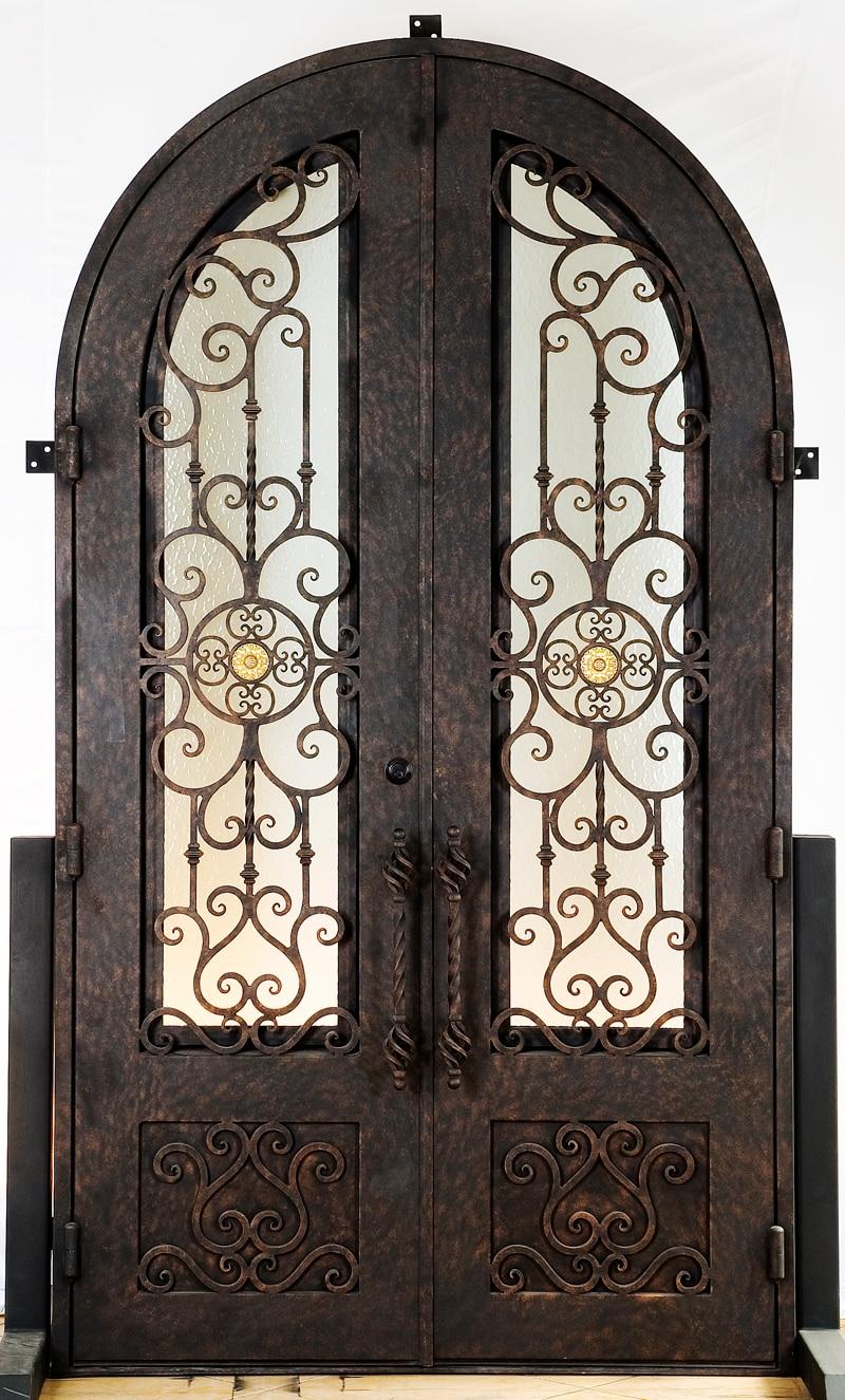 Front Door French Doors Arched French Doors Entry Door Replacement