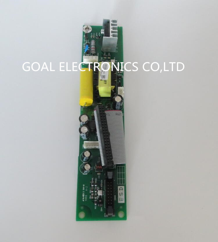 IS5 CON-SPS inverter power board/11KW/15KW/18.5/22KWIS5 CON-SPS inverter power board/11KW/15KW/18.5/22KW