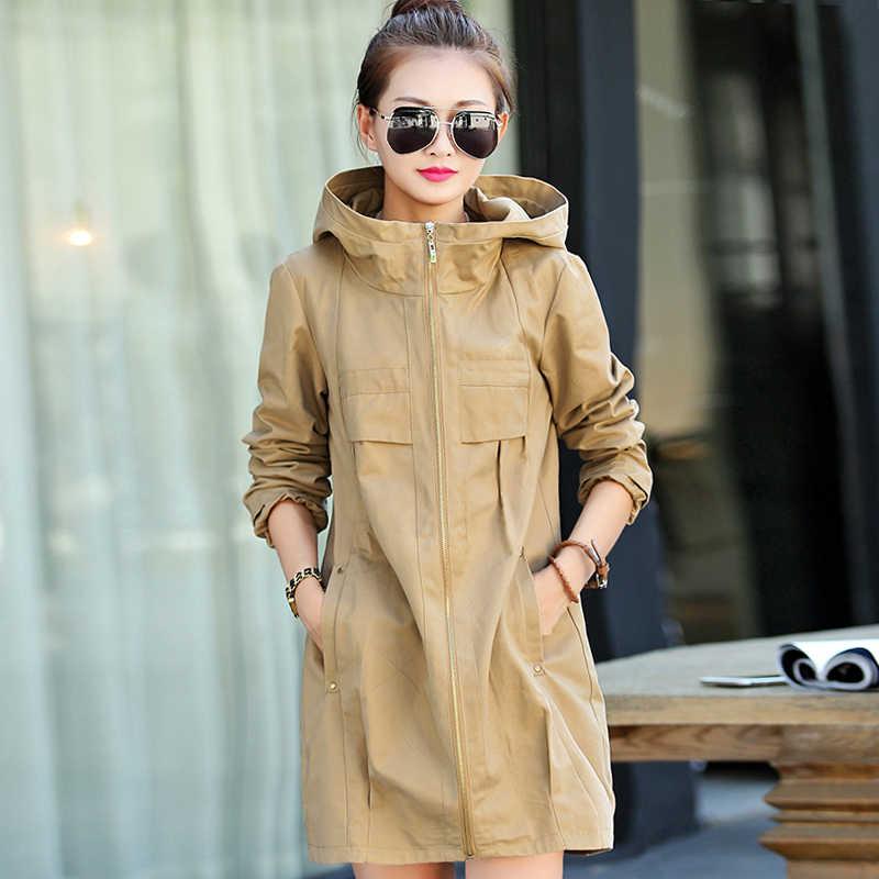 Куртка для беременных, Повседневный свитер для больших беременных, модное однотонное пальто для женщин