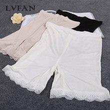 e43dd9af761f Promoción de Pantalones Cortos Para Las Mujeres - Compra Pantalones ...